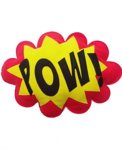 Pow_Red_front_800