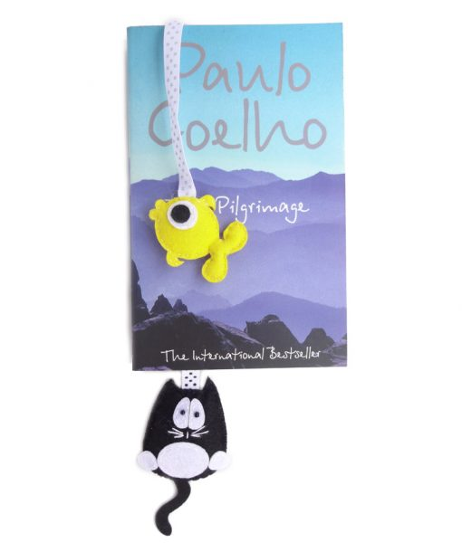 cat-and-fish-hanging-bookmark-withbook-800