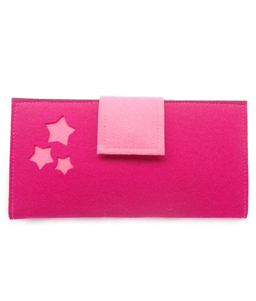 cotton-candy-stars-wallet-front