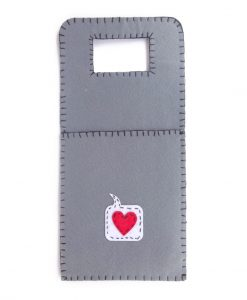 heartmessage-charging-pocket-front-800