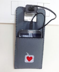 heartmessage-charging-pocket-used-800