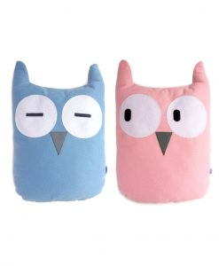 owl-cushions-combo-front-800