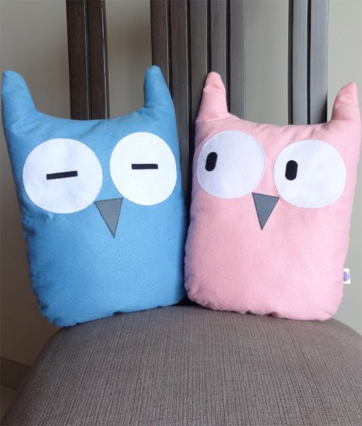 owl-cushions-combo-front-chair-800