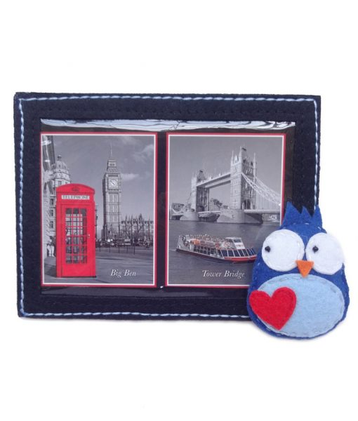 owl_photo_frame_front