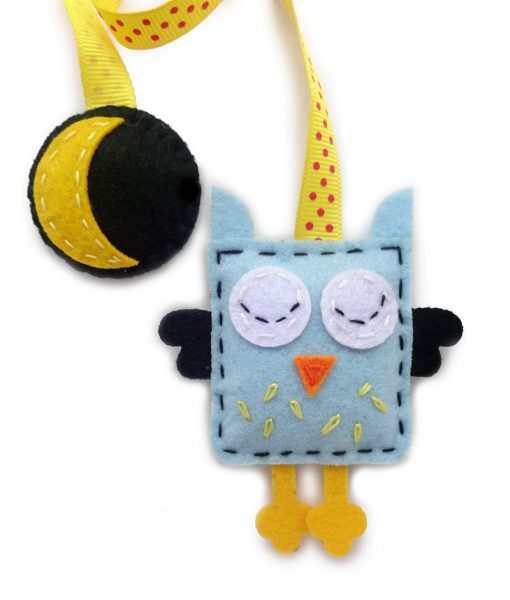 own-and-moon-hanging-bookmark-800