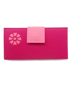 pink-posie-wallet-front-800