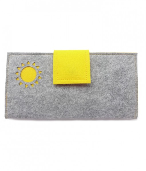sunny-skies-wallet-front-800