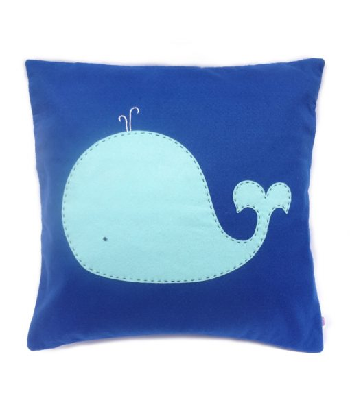 whale-cushion-front-800