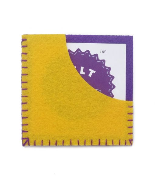square-visiting-front-w-card