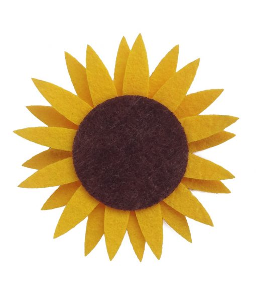 sunflower-hair-clip-front-800