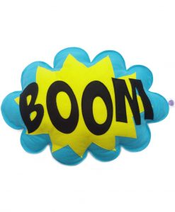 Boom_Blue_front_800_1