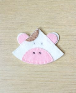 cow_corner_bookmark_front_800