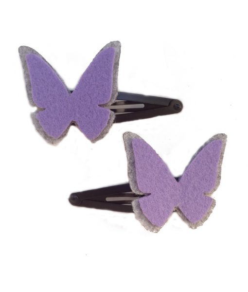 purple_butterfly_hairclips