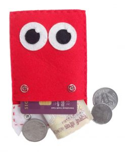 monster_money_holder_cash