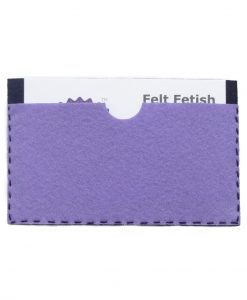 purple_visiting_card_with_card
