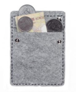 whistling_bird_money_holder_cash