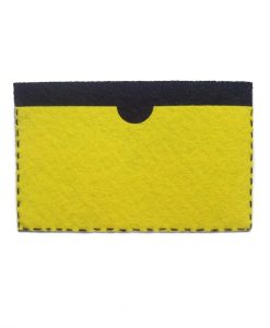 yellow_visiting_card_holder_withoutcardt