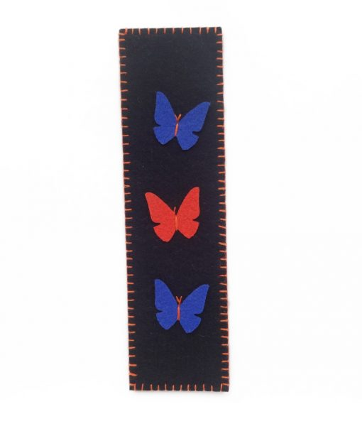 butterfly_bookmark_front