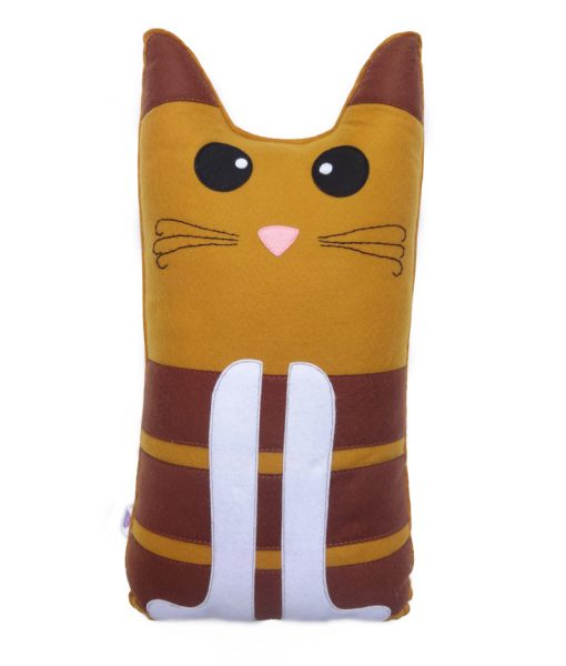 cat_cushion_front