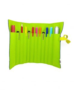 Stationary_roll_pencil_open