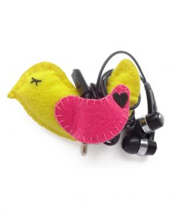 bird-earphone-organizer-used-800