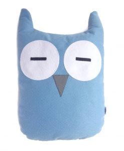 blue-owl-cushion-front-800