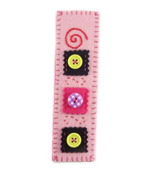 button-bookmark-front-800