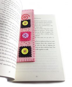 button-bookmark-openbook-800