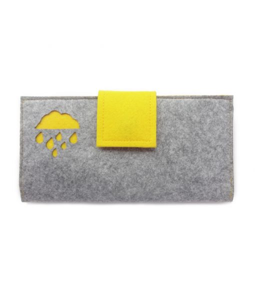 cloudy-day-wallet-front-800