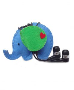 elephant-earphone-organizer-used-800
