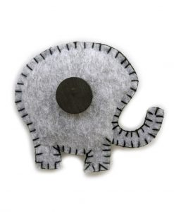 elephant-magnet-back-800