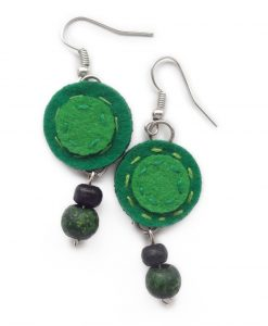 green_earrings.jpg