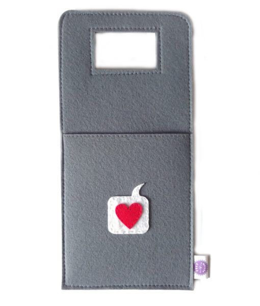 heart_message_charging_pocket_front