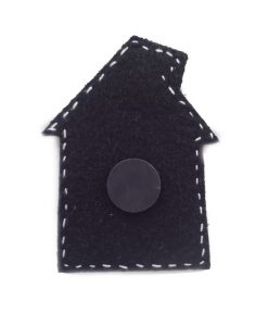 house-magnet-back-800