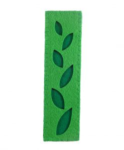 leaf-bookmark-front-800