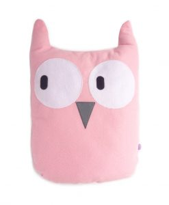 owl-cushion-pink-front-800