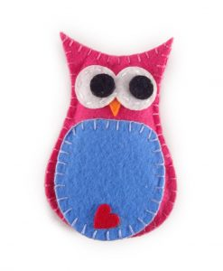 owl-earphone-organizer-front-800