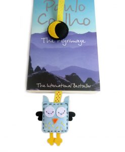 own-and-moon-hanging-bookmark-withbook-800