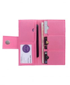 pink-wallets-inside-used-800