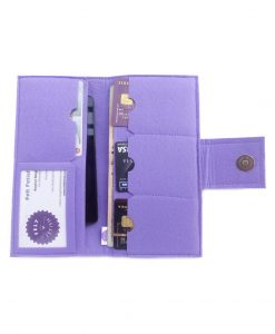 purple-wallets-inside-used-800