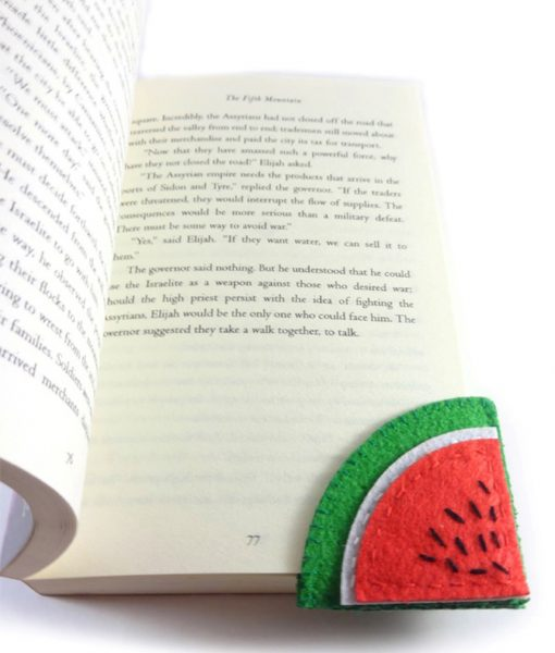 watermelon-corner-bookmark-bookopen-800