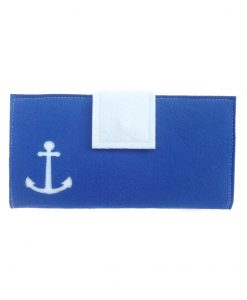 anchor-wallet-front-800
