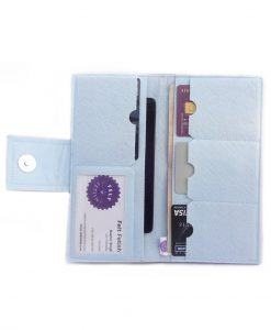 blue_wallet_open_with_stuff_800