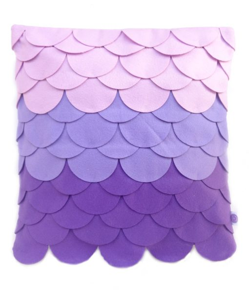 purple-circle-cushion-front-800