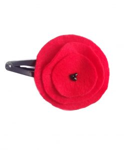 red-poppies-hair-clip-front-800