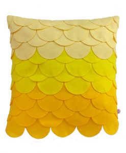 yellow-circle-cushion-front-800