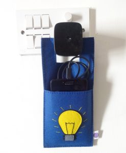 bulb_charging_pocket_socket_800