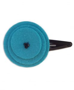 Blue_poppy_hairclip