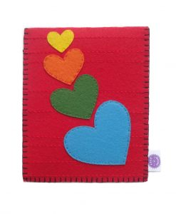 Red_hearts_sanitary_napkin_holder_front