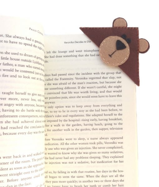 bear_front_with_book_zoom